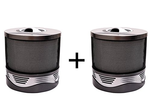 Combo-of-2-Hybrid-Air-Purifier