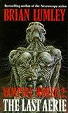 Vampire World: The Last Aerie Bk.2 (Roc)