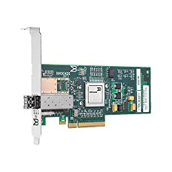 HP AP769A HP 81B 8GB 1PORT PCIE FIBRE