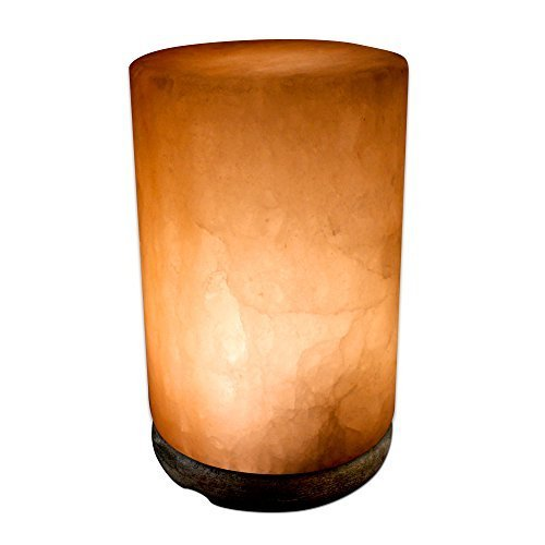 Rock Salt Lamps Reviews : Top 20 Best Himalayan Salt Lamps - Benefits and Reviews 2016 on Flipboard