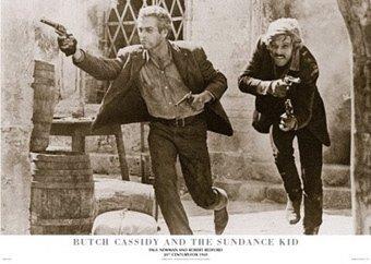 dos-hombres-y-un-destino-butch-cassidy-the-sundance-kid1969-maxi-poster-plastificado-en-ingles-poste