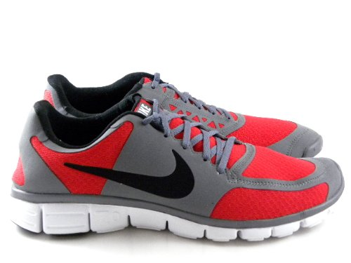 Cheap Nike Free TR Fit