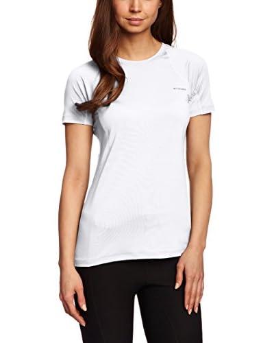 Columbia Camiseta Quickest Wick