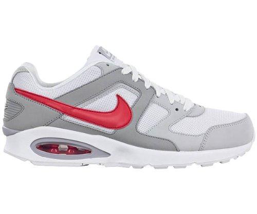 separation shoes cd572 6c2db NIKE AIR MAX CHASE 472536-161  46 US 12