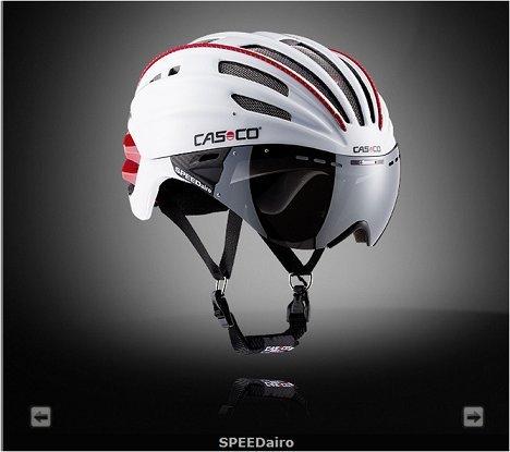 alunna 008 kaufen casco speedairo rennradhelm sport. Black Bedroom Furniture Sets. Home Design Ideas