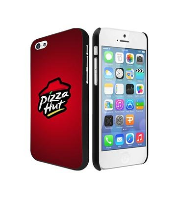 vintage-coque-pizza-hut-iphone-5c-coque-pizza-hut-brand-logo-for-women-tpu-silicone-iphone-5c-coque-