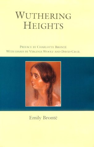 a comparative essay on love and obsession in wuthering heights by emily bronte Jane austen's sense and sensibility, emily bronte's wuthering heights, and love relationships in five pages this essay presents a comparative analysis of how love relationships are developed in these 2 english literary classics.