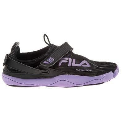 academy sports fila womens skele toes shoes shoes