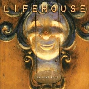 Lifehouse - No Name Face (Retail) - Zortam Music