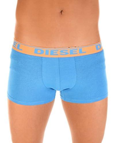 Diesel Pack x 3 Bóxers