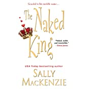 The Naked King | Sally MacKenzie