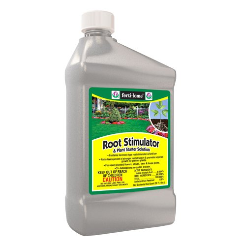 voluntary-purchasing-group-fertilome-10645-root-stimulator-and-plant-starter-solution-32-ounce