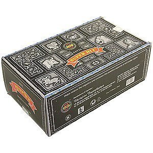 Nag Champa Super Hit Incense Sticks - Box of 12 Packs