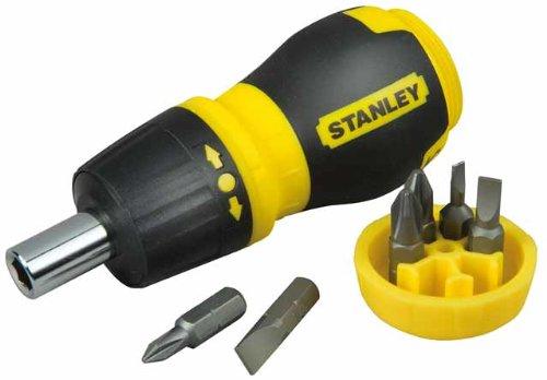 stanley-0-66-358-tournevis-porte-embouts-boule-a-cliquet-bimatiere-6-embout