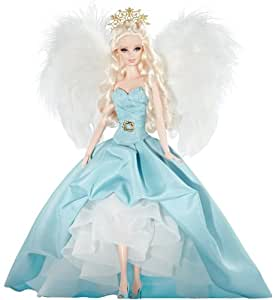 Barbie Collector Couture Angel