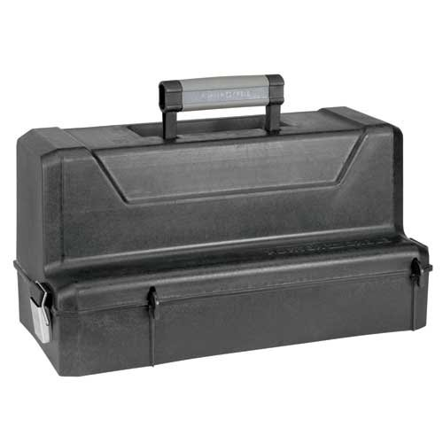 Porter Cable 77249 Accessory Storage Case Electronics