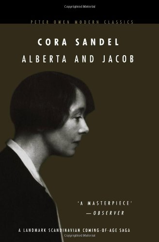alberta-and-jacob-the-alberta-trilogy