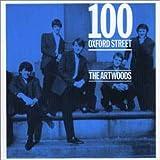 100 Oxford Street