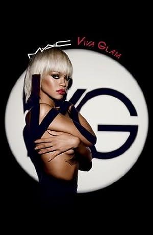 MACリップスティック ビバグラム リアーナ Viva Glam Rihanna  Lipstick