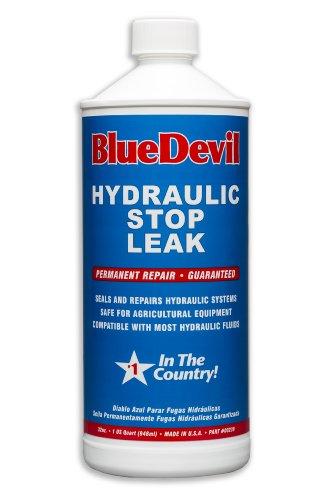 bluedevil-hydraulic-stop-leak-32-ounce-00239