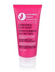Australian Native Botanicals Kakadu Plum Moisturising Hand Cream 50ml