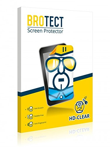 2x-brotect-hd-clear-pellicola-protettiva-volkswagen-t6-composition-media-schermo-protezione-traspare