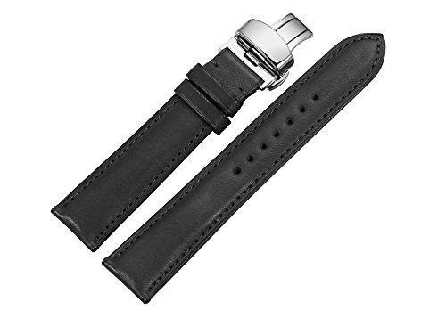 istrap-mollet-en-cuir-bracelet-montre-20-mm-en-acier-inoxydable-deploiement-fermoir-boucle-bracelet-