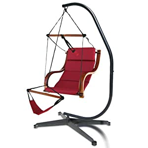 Amazon Com Best Choice Products 174 Hammock C Stand Solid