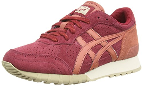 onistuka-tiger-colorado-eighty-five-unisex-adults-multisport-outdoor-shoes-red-burgundy-red-tabasco-