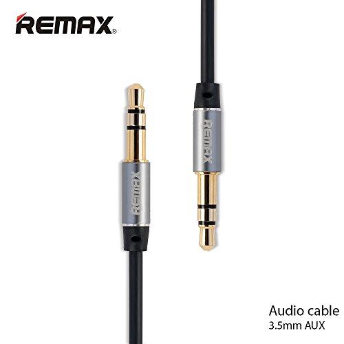 port-male-a-2-femelle-35-mm-pour-ecouteurs-casque-et-adaptateur-repartiteur-extension-cable-audio-ha
