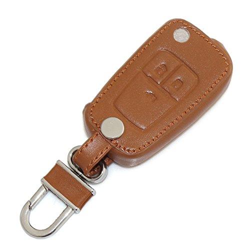 auto-entfernte-schlusselinhabers-fall-decken-3d-brieftasche-schlussel-remote-fall-fur-chevrolet-cruz