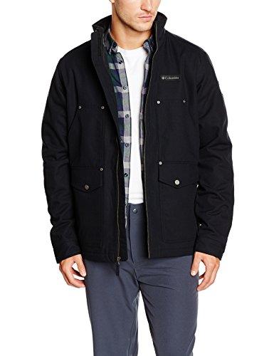 columbia-loma-vista-jacket-veste-homme-noir-fr-l-taille-fabricant-l