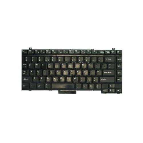 Toshiba Qosmio G10-105 Keyboard