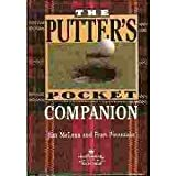 img - for The Putter's Pocket Companion book / textbook / text book