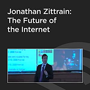 Minds For Sale: The Future of the Internet Speech