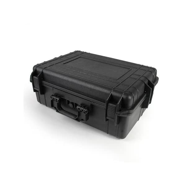 22inch-Black-Tactical-Weatherproof-Equipment-Case