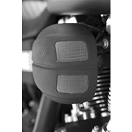 Vance & Hines Drake Air Cleaner For Harley 2008-2013 Touring (1010-0407)