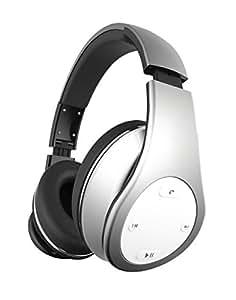 Amazon.com: SHARPER IMAGE SBT557SL Universal Bluetooth