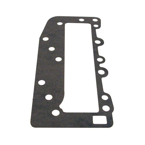 GLM Boating GLM 32930 - GLM Gasket For Mercury 27-85488-2