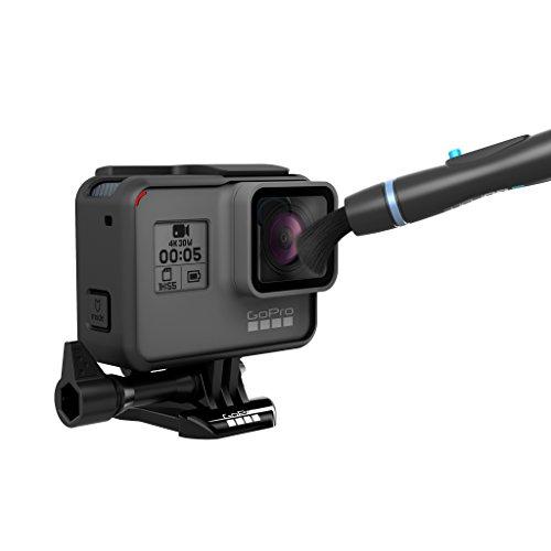 GoPole Lenspen - Compact Lens Cleaner for GoPro HERO Cameras (Gopro Lens Cleaner compare prices)