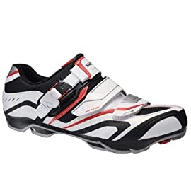Shimano Men's 2013 All Mountain Bike Shoe - SH-XC60