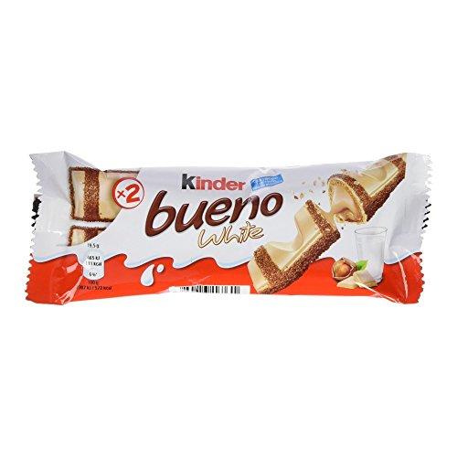 kinder-kinder-bueno-white-barras-de-chocolate-15-unidades-5-x-3-unidades