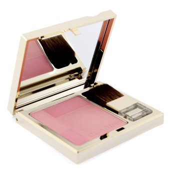 CLARINS - BLUSH PRODIGE #03miami pink 7.5 gr-mujer