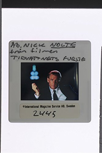 slides-photo-of-portrait-of-american-actor-and-former-model-nick-nolte-from-a-scene-of-1991s-us-roma