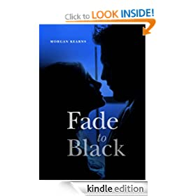 Fade to Black (Deadlines & Diamonds, #1)