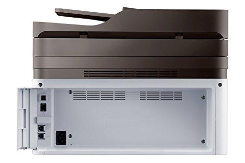 Samsung-Xpress-M2070FW-Stampante-Multifunzione-BN
