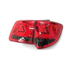 electronics car vehicle electronics car electronics car safety