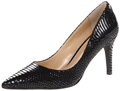 Amazon.com: J.Renee Women's Rylee Pump: Shoes