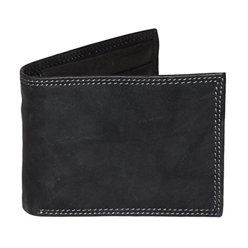 buxton-mens-hunt-convertible-billfold-wallet-black-one-size
