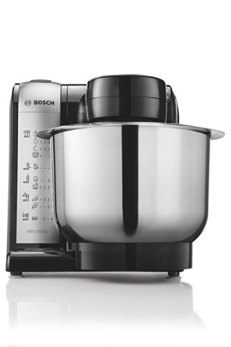 41G62K99 uL Bosch MUM46A1GB Kitchen Machine